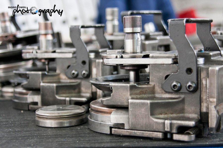 euro-steel-5273