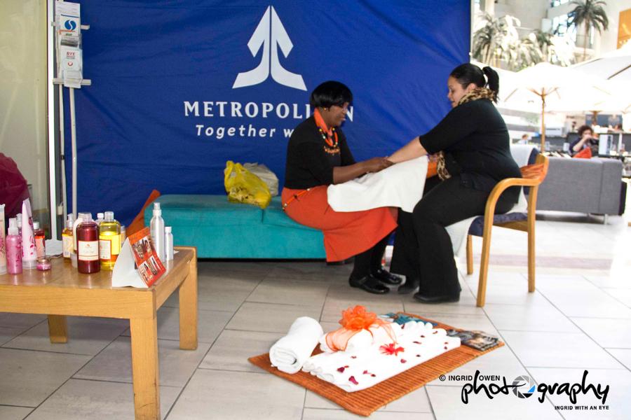 metropolitan-lifeimg_2644