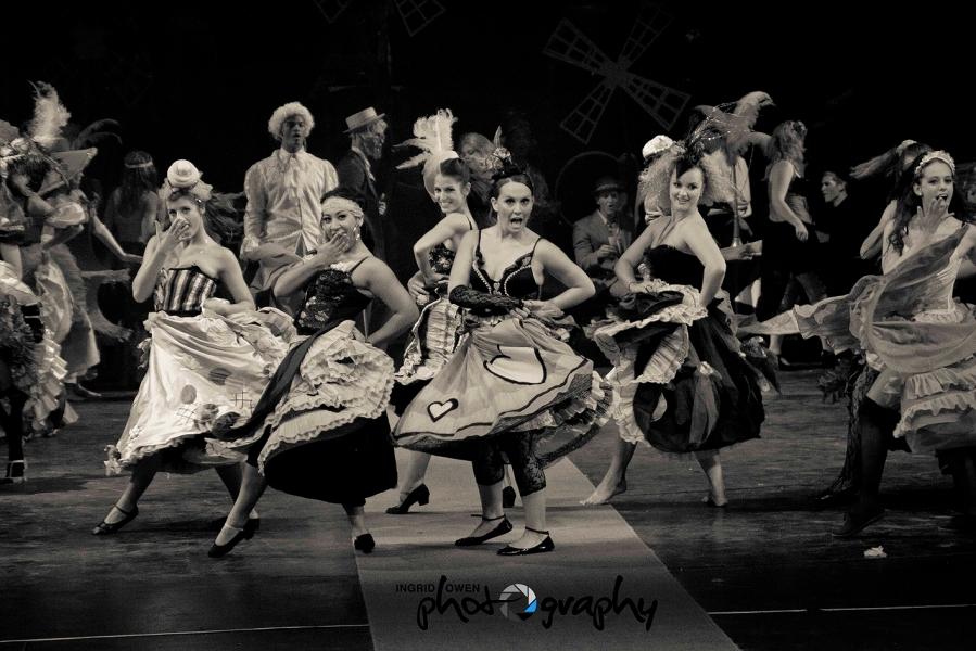theatrephotography05