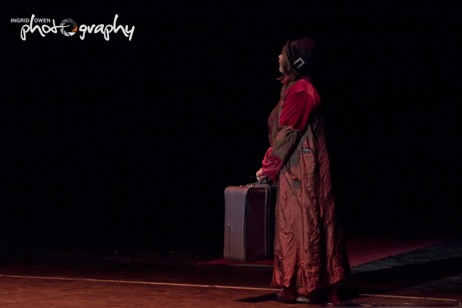 theatrephotography12