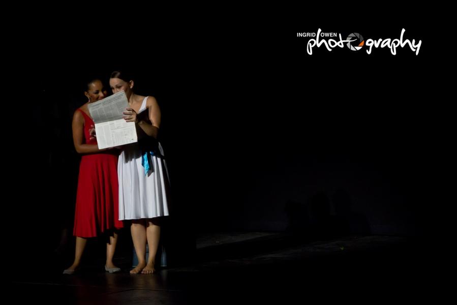 theatrephotography212