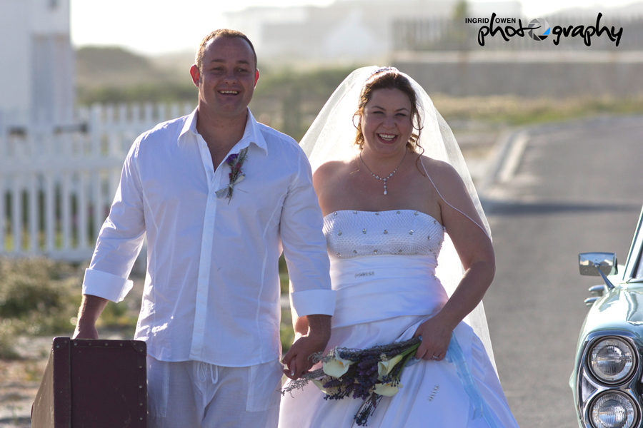 beach-weddings-yzerfonteinimg_7753