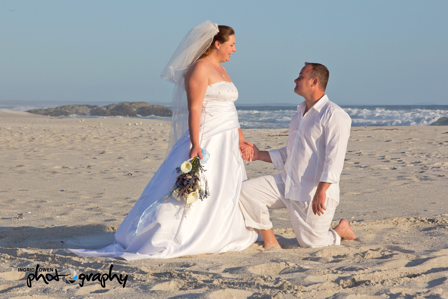 yzer-beach-wedding