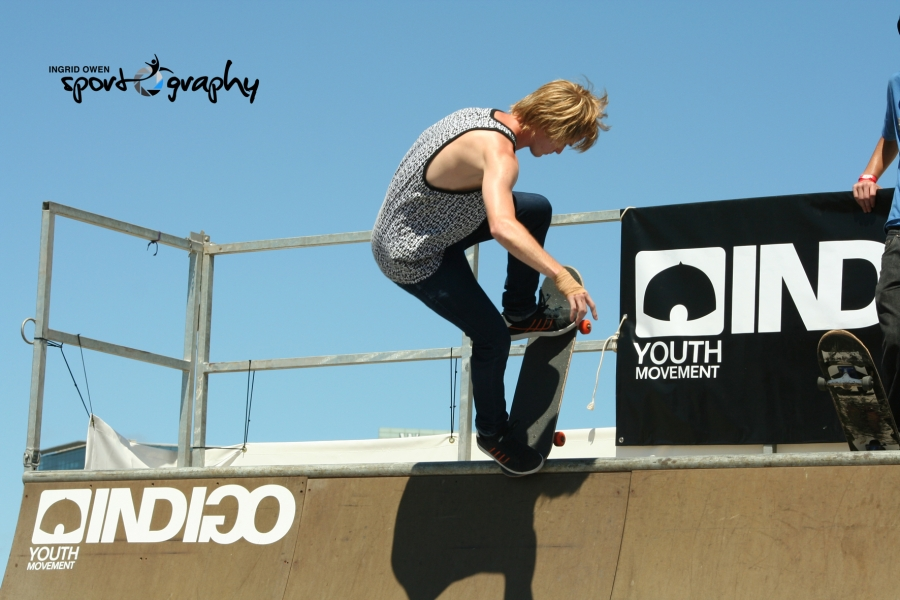 2011-ultimate-x