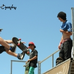 ultimate-x-skateboarding