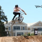 ultimate-x-trick-bike
