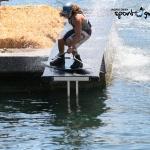 ultimatex-wakeboarding