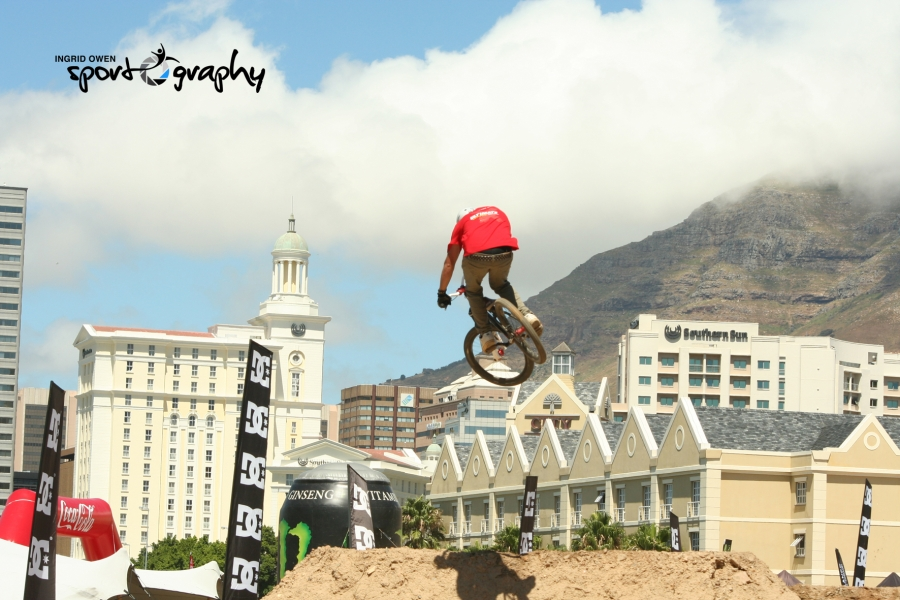 ultimate-x-2011