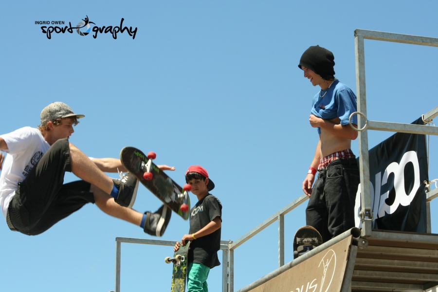 ultimate-x-skateboarding