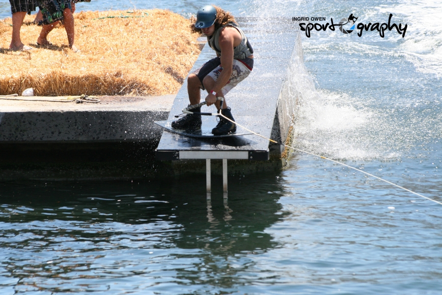 ultimatex-wakeboarding