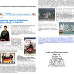 German-Blog-
