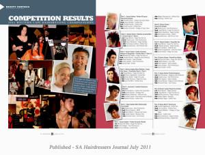 Hair-Journal-July-2011-Ingrid-Owen-Photography